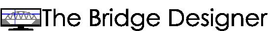 The Bridge Designer